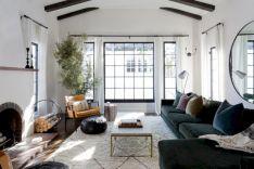 California Living Room Design 29