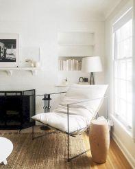 California Living Room Design 3