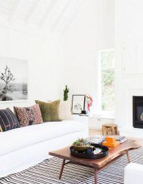 California Living Room Design 31