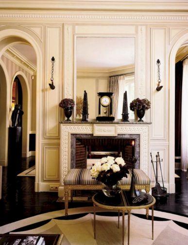 California Living Room Design 36