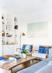 California Living Room Design 41