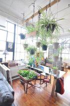 Awesome Vertical Garden Inspiration 113
