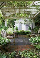 Awesome Vertical Garden Inspiration 115