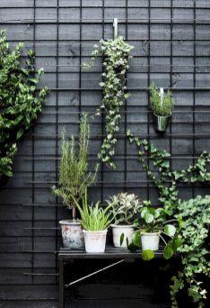 Awesome Vertical Garden Inspiration 122