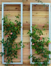 Awesome Vertical Garden Inspiration 124