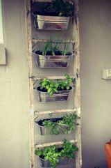 Awesome Vertical Garden Inspiration 135
