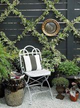 Awesome Vertical Garden Inspiration 136