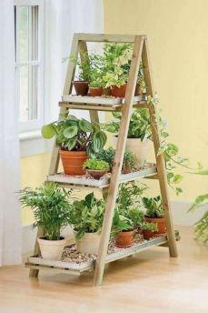 Awesome Vertical Garden Inspiration 14
