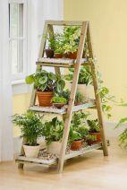 Awesome Vertical Garden Inspiration 142