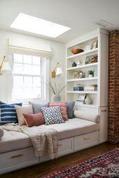 Beautiful Home Office Design 124