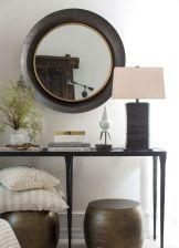Beautiful Home Office Design 18