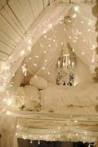 Bedroom Fairy Lights Romantics
