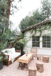 Best Outdoor Living Spaces 119
