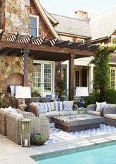 Best Outdoor Living Spaces 15