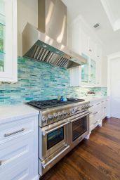 Dream House Kitchen Design 11