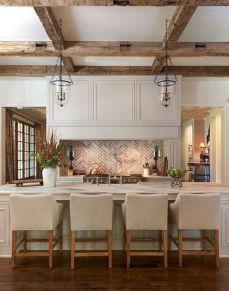 Dream House Kitchen Design 21