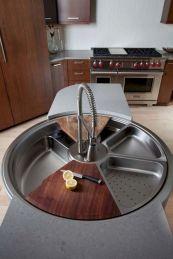 Dream House Kitchen Design 28