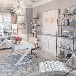 Glam Room Decoration Ideas 12