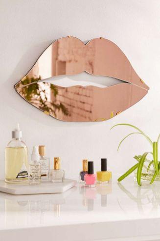 Glam Room Decoration Ideas 22