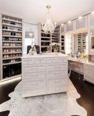 Glam Room Decoration Ideas 4