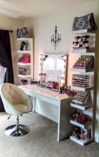 Glam Room Decoration Ideas 7