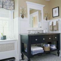Bathroom Vanity Ideas Pinterest