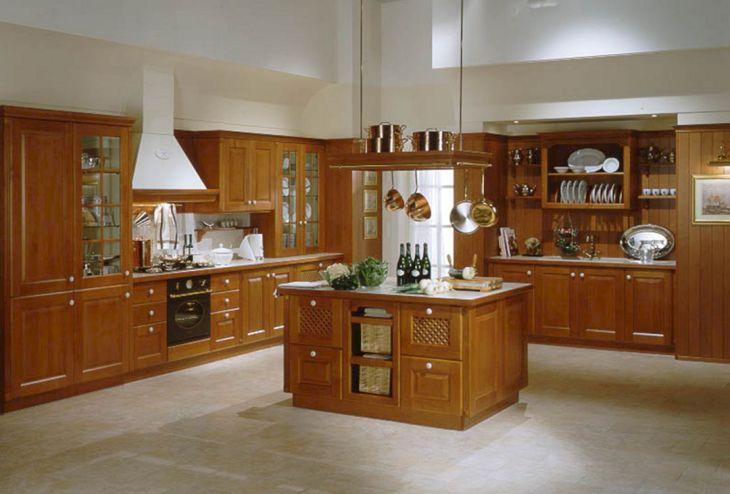 Best Kitchen Cabinets Design
