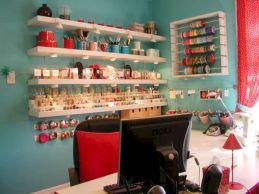 Craft Room Organizations