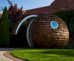 Garden Office Pod Ideas