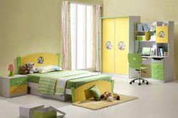 Kids Bedroom Furniture Ideas