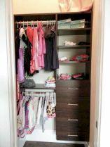 Kids Closet Design