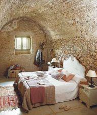 Rustic Farmhouse Bedroom
