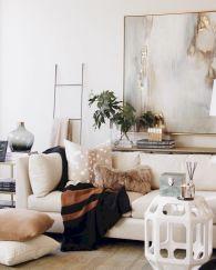 Alice Lane Home Interior Design 10