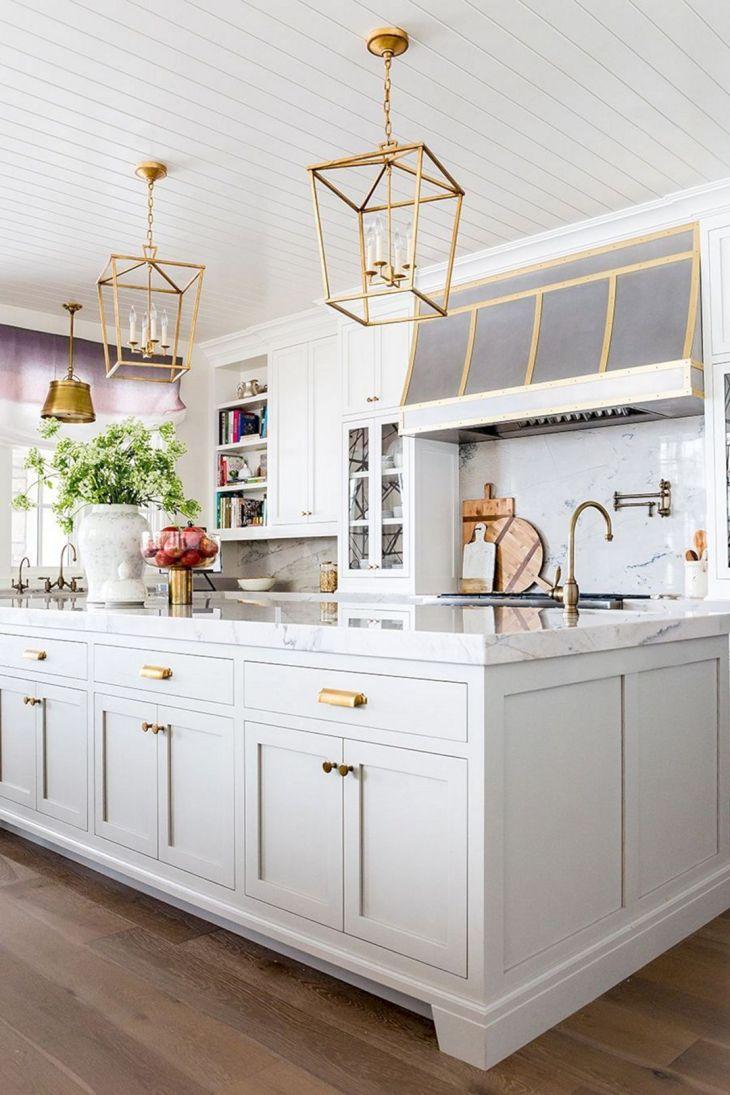 Alice Lane Home Interior Design 12
