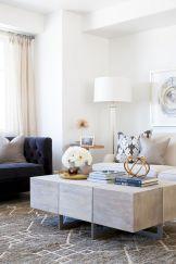 Alice Lane Home Interior Design 13