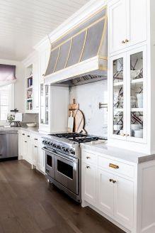 Alice Lane Home Interior Design 24