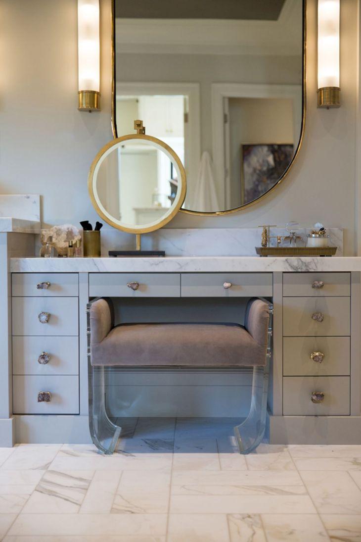 Alice Lane Home Interior Design 4