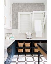 Alice Lane Home Interior Design 5
