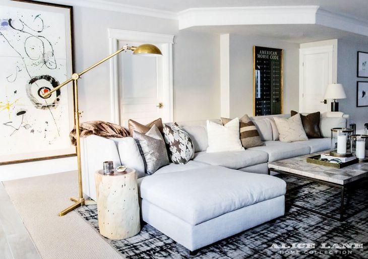 Alice Lane Home Interior Design 8