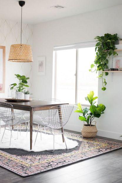 Aspyn Ovard House Decor Designs
