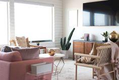 Aspyn Ovard House Decor Ideas