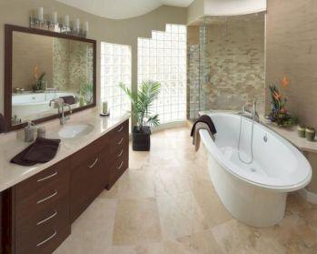 Awesome Bathroom Renovation Ideas