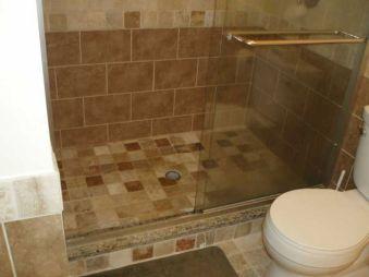 Bathroom Renovations Idea