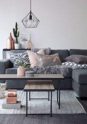 DIY Rustic Home Decor Ideas 2