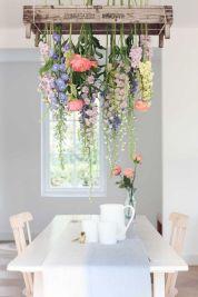 DIY Rustic Home Decor Ideas 29
