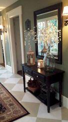 DIY Rustic Home Decor Ideas 5