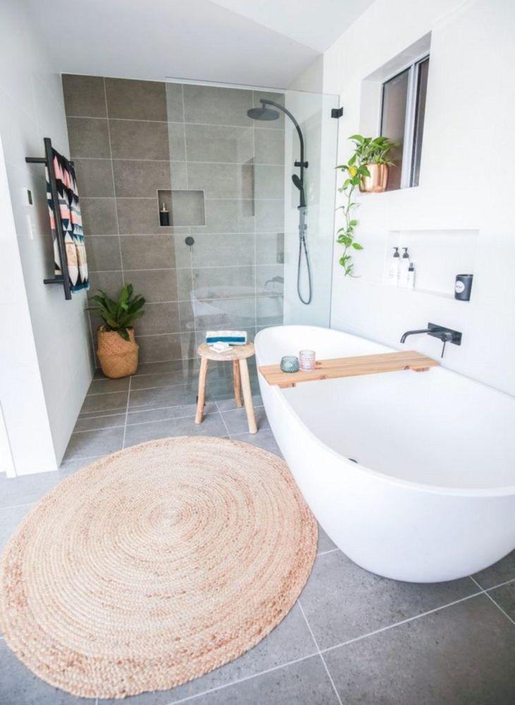 DIY Rustic Home Decor Ideas 6