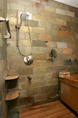 Japanese Soaking Tub Bathrooms Design