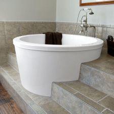 Japanese Soaking Tub Ideas
