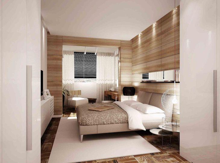 Modern Bedroom Kimber Cameroon